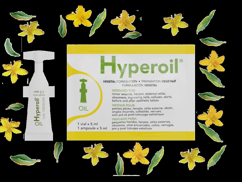 san-pham-hyperoil-5ml